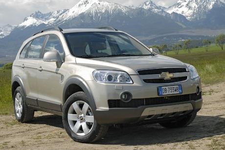 .:Chevrolet:. Chevrolet_Captiva_1